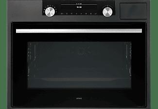 Atag oven (inbouw) ZX4592D