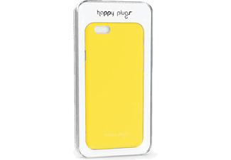 HAPPY PLUGS Ultra Thin iPhone 6 Case Yellow
