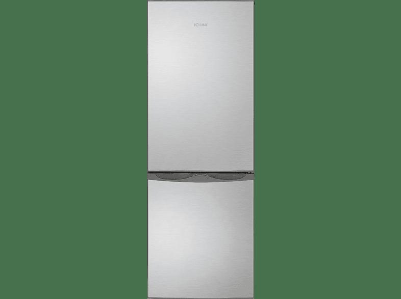 Koenic Kühlschrank mit besten Bildsammlungen
