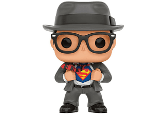 Superman Pop! Vinyl Figur Clark Kent