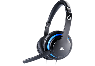BIGBEN Official PS4 Stereo Gaming Headset v.2