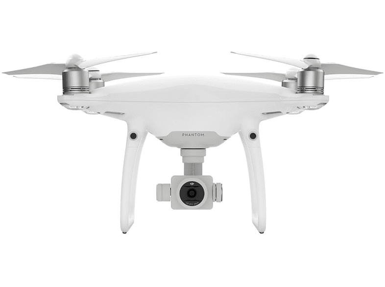 DJI Phantom 4 Pro hobby   φωτογραφία drones   τηλεκατευθυνόμενα drones