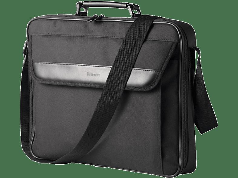 "TRUST Atlanta Carry Bag for Laptops 17.3"""" laptop  tablet  computing  laptop τσάντες  θήκες"