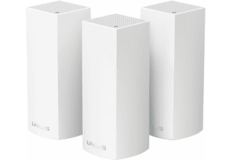 LINKSYS Linksys Velop 3-pack