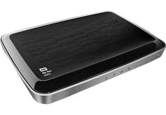 WD My Net N900 HD Dual-Band Router