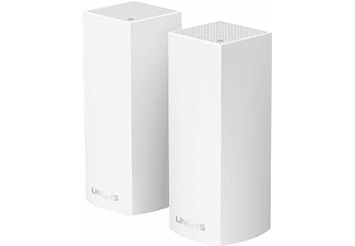 VELOP Two pack