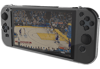 BIGBEN Nintendo Switch Hard Case