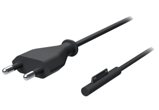Microsoft Surface Pro 4 Oplader 65W