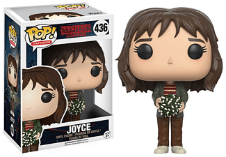Stranger Things Pop! Viny Joyce