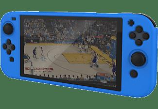 BIGBEN Nintendo Switch Siliconen Beschermhoes