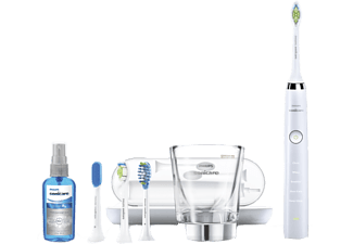 PHILIPS Sonicare HX9398/20 DiamondClean