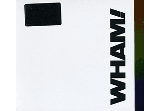 Wham! - The Final (CD)