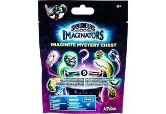 Skylanders Imaginators - Mystery Chest