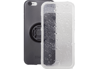 SP-Gadgets Weather Cover 6-6S