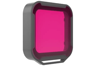 POLAR PRO Magenta Filter GoPro HERO5 Super Suit