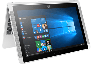 HP Convertible x2 10-p043nb Intel Atom x5-Z8350 (1DL31EA)