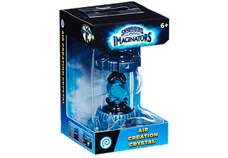 Skylanders Imaginators - Air Creation Crystal