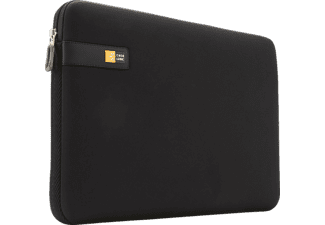 Case Logic Laptop Sleeve