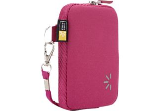 CASE LOGIC UNZB-202 Roze