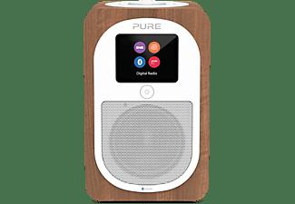Pure Evoke H3 DAB+ Radio