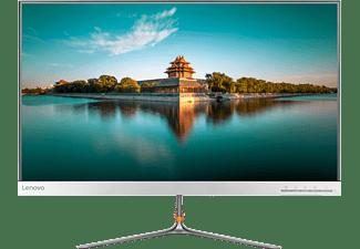 Lenovo L27q-10 TFT-monitor, 68,58 cm (27 inch), 2560 x 1440, 16:9