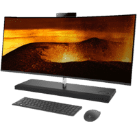Windows All-in-One-PCs