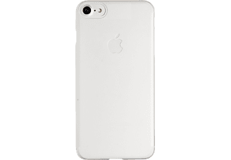 SPADA Ultra Slim, Apple, Backcover, iPhone 7/iPhone 8, Kunststoff, Icey