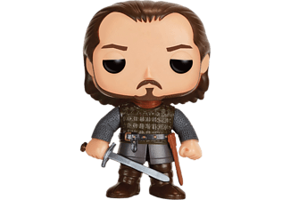 Funko POP! TV: Game of Thrones - Bronn