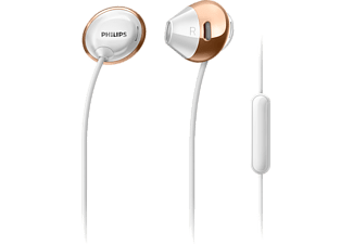 PHILIPS SHE4205 wit Flite Hyprlite