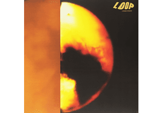 "Loop - A Gilded Eternity (2LP+7"") - (Vinyl)"