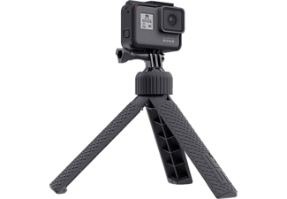 SP GADGETS Tripod Grip