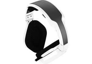 Gioteck SX6 Storm Wired Stereo Headset