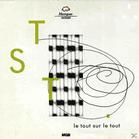 VARIOUS - Le Tout Sur Le Tout [CD]