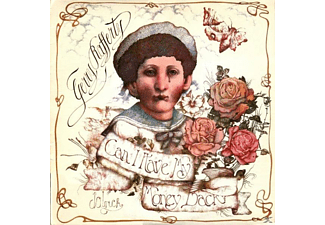Gerry Rafferty - Can I Have My Money Back? - (CD)