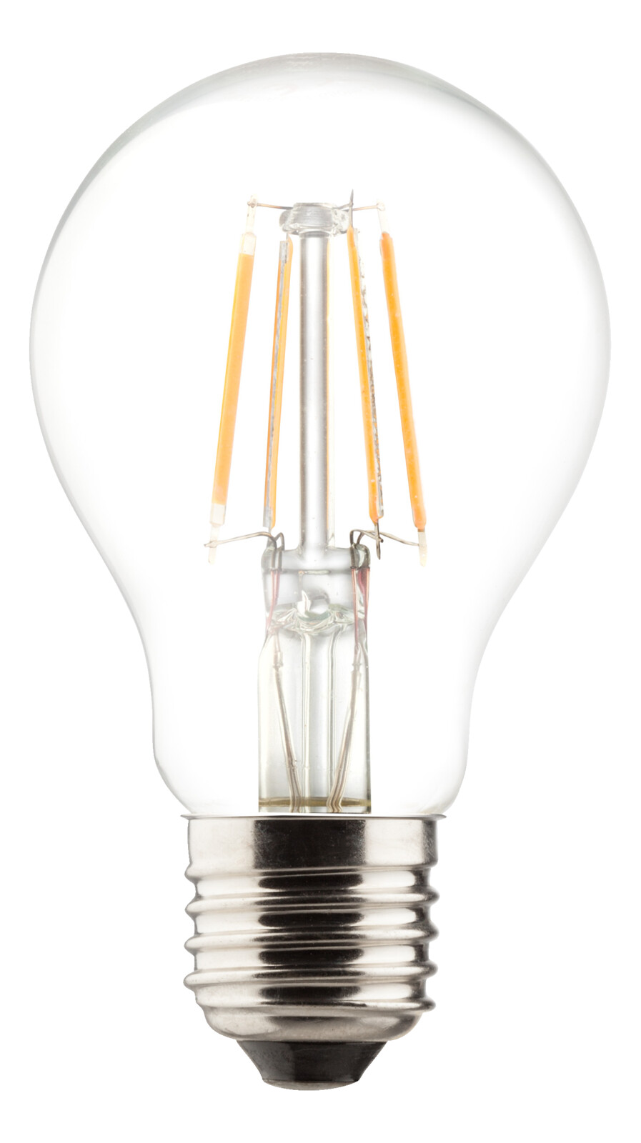 ebay_1600_1600_jpeg Wunderschöne Led Leuchtmittel E27 1000 Lumen Dekorationen