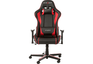 dxracer formula gaming st hle mediamarkt. Black Bedroom Furniture Sets. Home Design Ideas