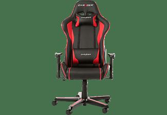 dxracer formula gamingstuhl kaufen saturn. Black Bedroom Furniture Sets. Home Design Ideas