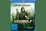 Beowulf - Die komplette Serie - (Blu-ray)
