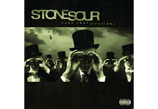 Stone Sour - Come What(Ever)May (10th Anniversary Edition) - (Vinyl)