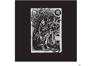 Urfaust - IX: Einsiedler (Digipak) - (Maxi Single CD)