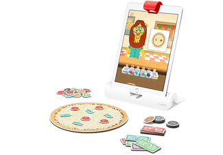 OSMO OSMO PIZZA CO GAME