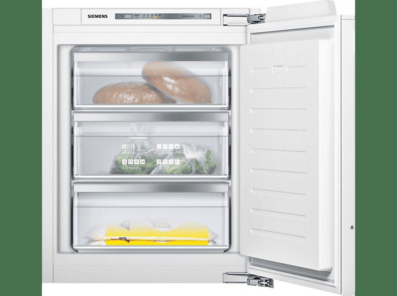 SIEMENS GI11VAF30 οικιακές συσκευές εντοιχιζόμενες συσκευές ψυγεία  καταψύκτες