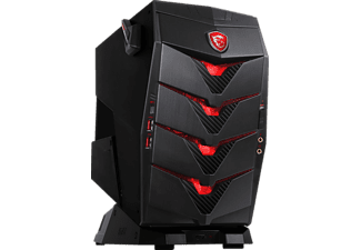MSI Gaming PC Aegis 3 VR7RC-020DE (9S6-B90711-020)
