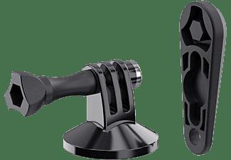 SP Magnet mount