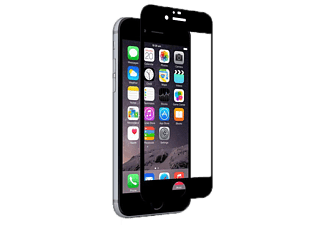 MOSHI iVisor Glass iPhone 6 Zwart
