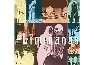 Liminanas - The Liminanas (Lp+Cd) [Vinyl]