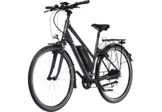 fischer e bike trekking da 28 24 g etd 1606 r1 e bikes kaufen bei saturn. Black Bedroom Furniture Sets. Home Design Ideas