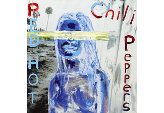 Red Hot Chili Peppers - By The Way (Vinyl LP (nagylemez))