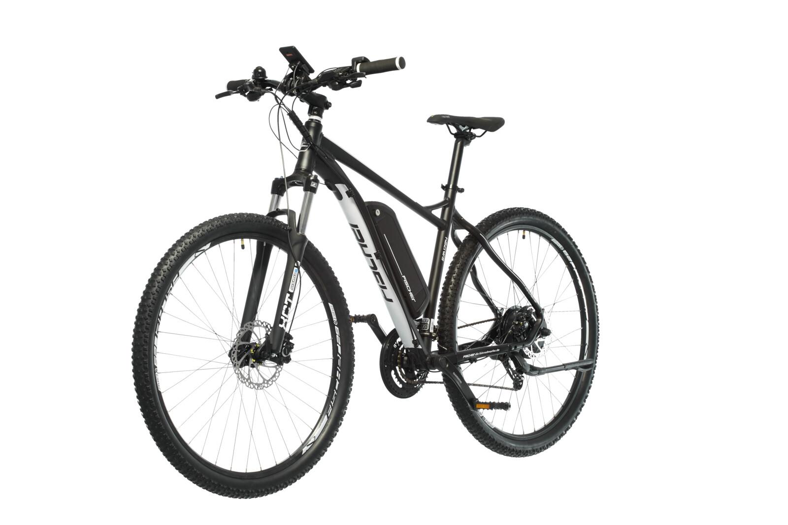 fischer mtb 29 24 g em 1724 r1 pedelec mountainbike 51 cm 29 zoll 25 km h ebay. Black Bedroom Furniture Sets. Home Design Ideas