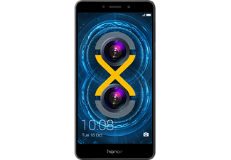 Dual Sim Smartphone Honor 6X 32GB
